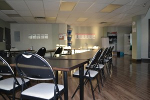 Canadian First Aid Courses in Ottawa