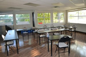 Canadian First Aid Courses in Winnipeg
