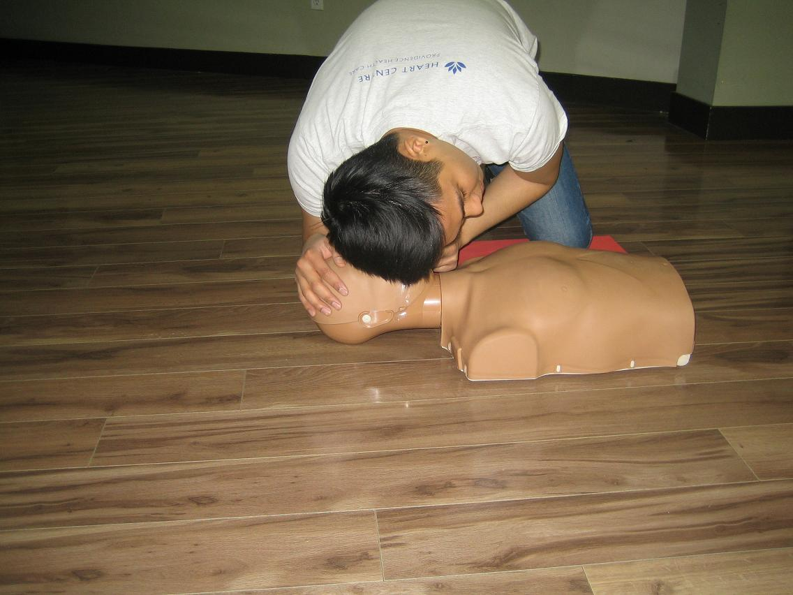 Canadian first aid courses in mississauga ontario canadian first aid courses in mississauga xflitez Images